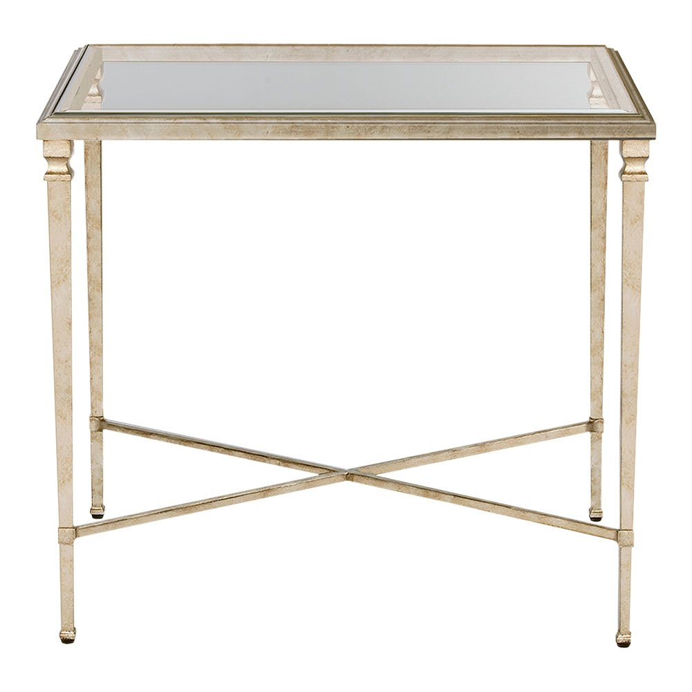 ethan allen side accent end tables antique gold faceted table with glass top pier one living room furniture decorative chairs for bedroom zebi entryway storage baskets barn door