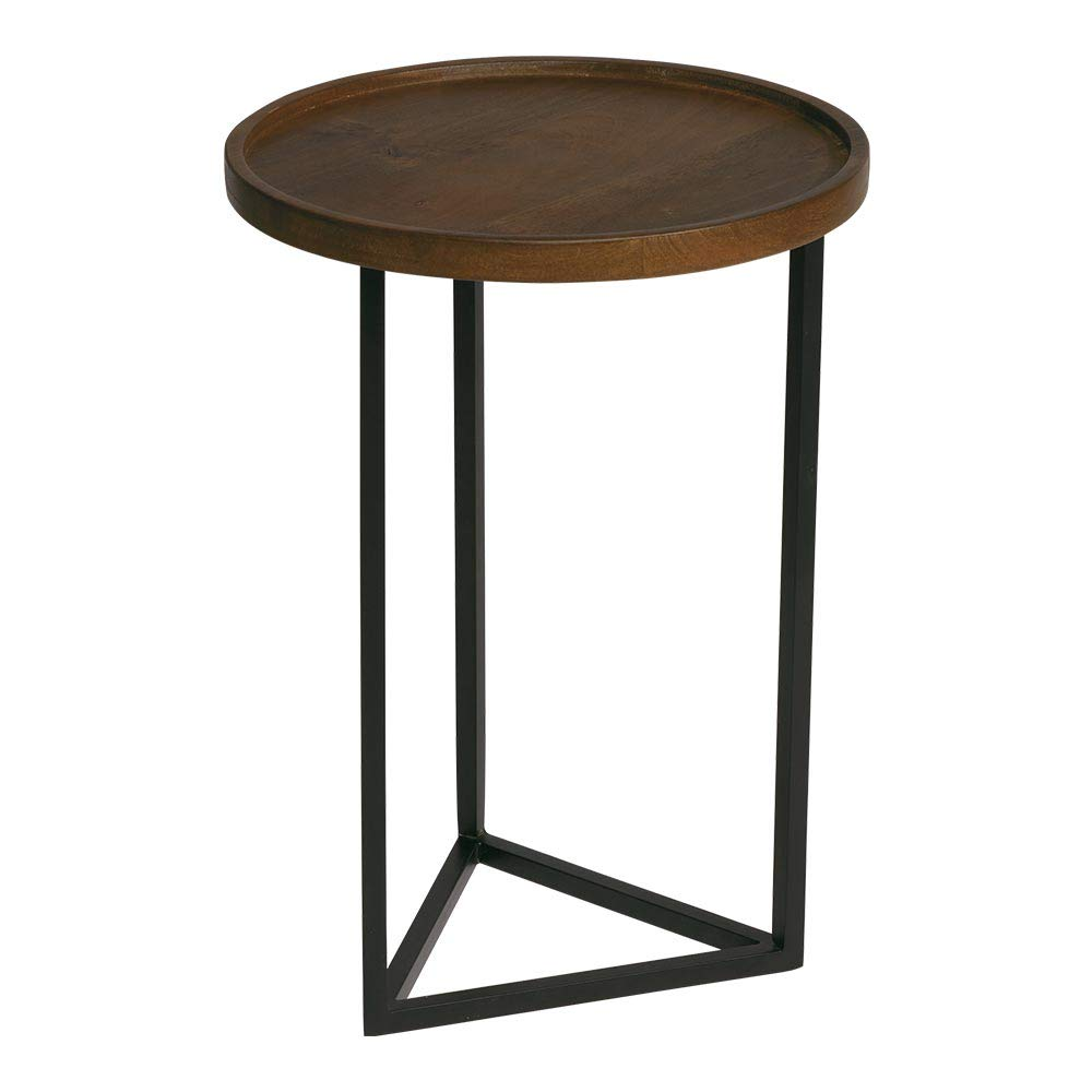 ethan allen side accent end tables ballan table fire pit cover glass coffee sets media console west elm brass lamp tall chest bistro outdoor night lamps kids corner desk small