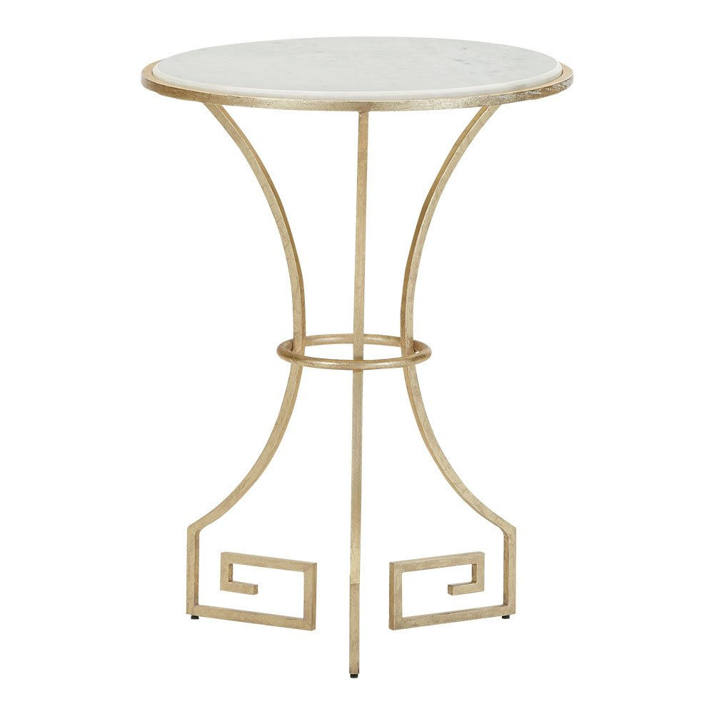 ethan allen willow key accent table kitchen dining gold with marble top little lamp jcpenney rugs clearance metal basket end pier bedroom sets shaped kids drum throne glass coffee