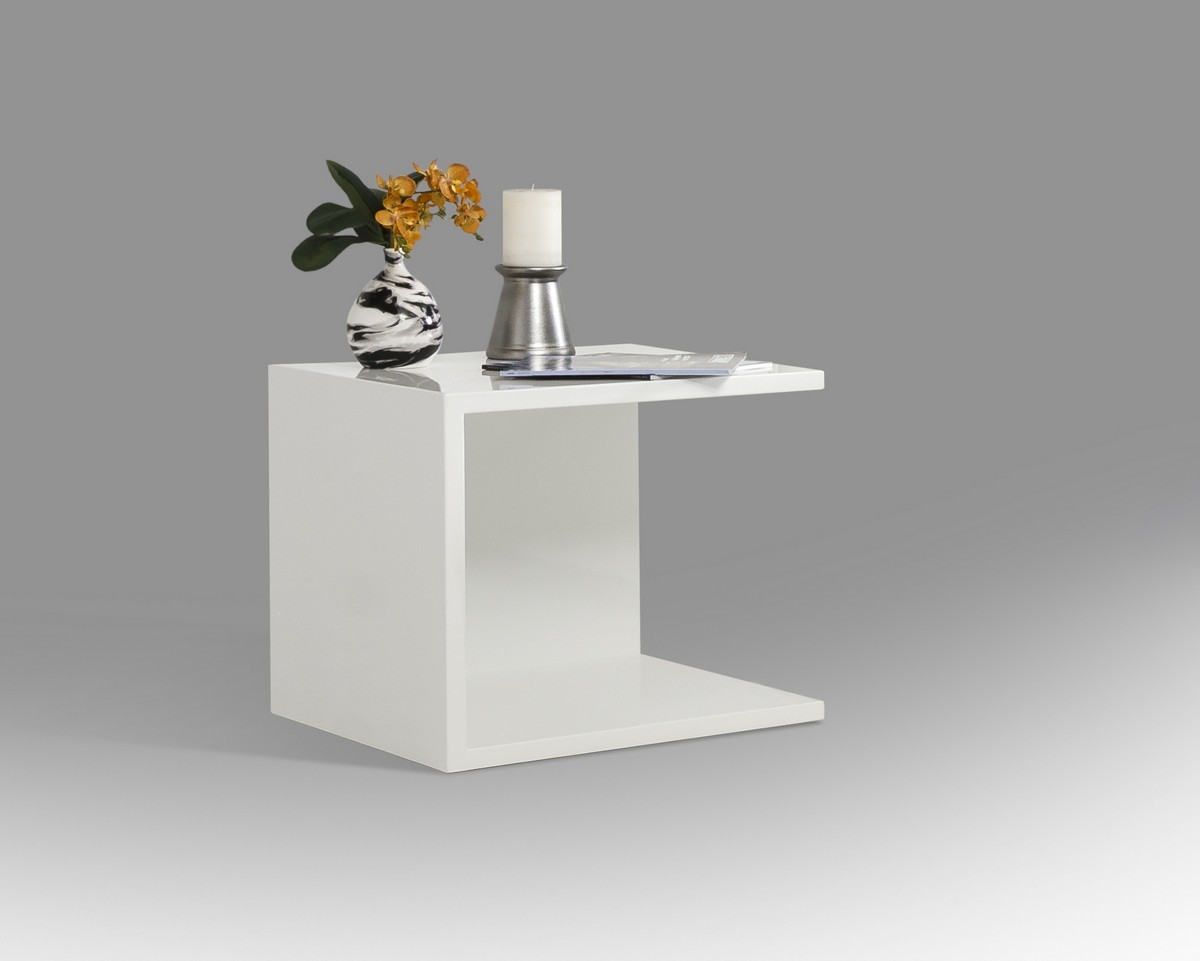 etsy coffee table probably fantastic awesome modern square end tables small accent rustic set odd white home design ideas and tures living room special prairie marble eurway