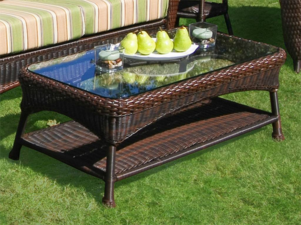etsy wallpaper probably outrageous best the brown wicker coffee table gallery patio designs rattan end tables tall slim lamps nightstand height inch wide designer furniture ikea