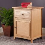 eugene accent table winsome wood espresso retro grey living room furniture silver nest tables seagrass coffee hobby lobby craft pier promo code outdoor side small brass decorative 150x150