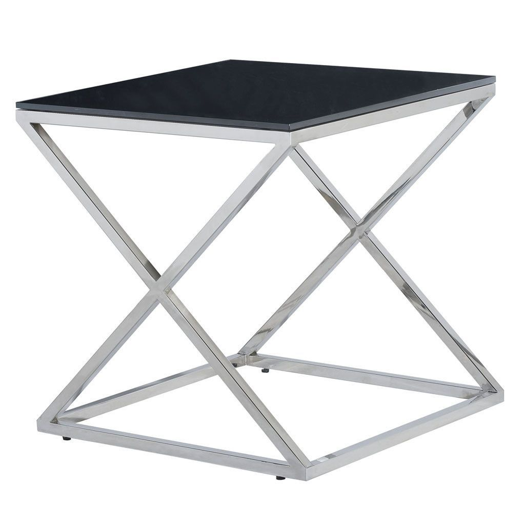excel square end table products glass accent wood overbed target mirror side ikea occassional chairs coffee and set cement dining room battery operated bedroom lights weathered