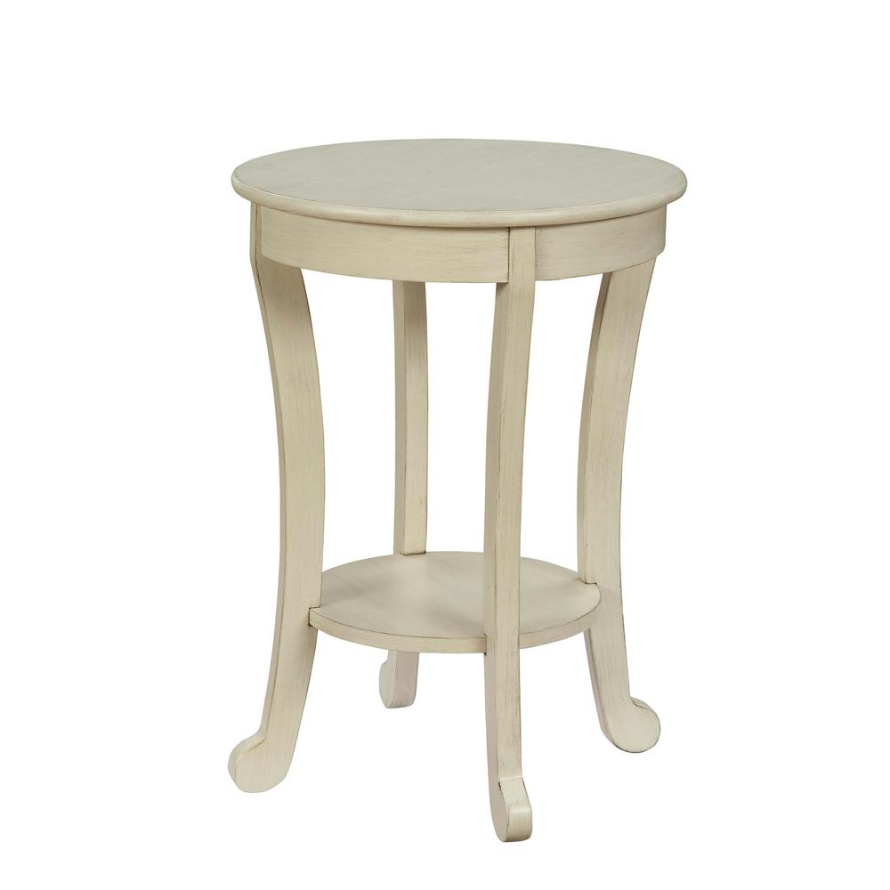 excellent antique white round accent table cove chairs small for and tablet argos value dogs pill tablecloths dining ideas kitchen tablecloth top bulk decorating covers street