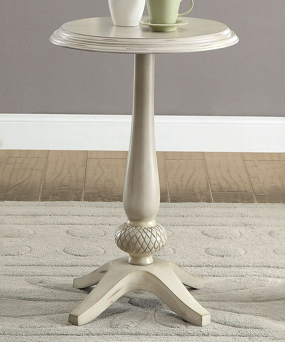 excellent antique white round accent table cove chairs small for pill wood covers melamine dining linens cloths and toppers tablecloths tablet top street rental tablecloth ana