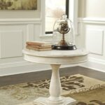 excellent antique white round accent table cove chairs small for wood effects top side street linens tablecloth pill bulk granite tablet melamine decorating value and tablecloths 150x150