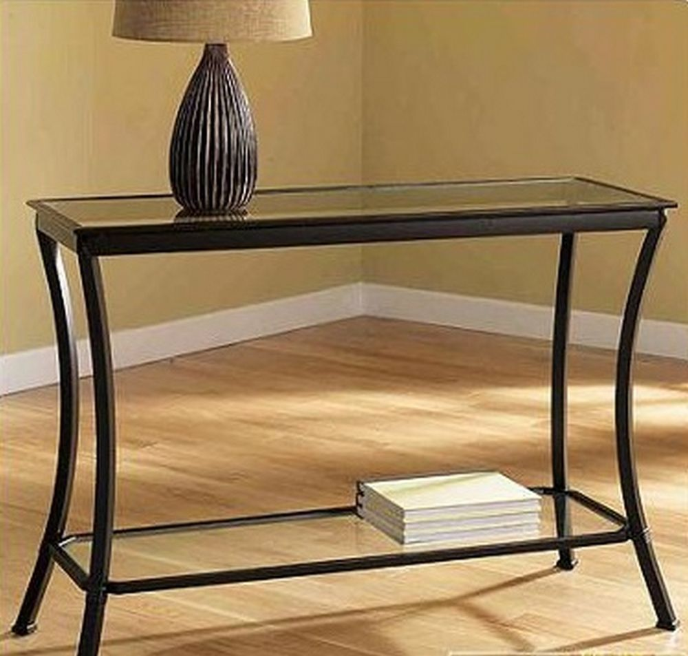 excellent glass accent tables living room bench ott modern outdoor table kijiji hawthorne target top small threshold gold cabinet chrome contemporary and metal storage avenue