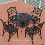 excellent mosaic outdoor table coffee inspirational furniture make adorable woodside terracotta garden tablend folding chair set modern ideas zaltana accent terra cotta elastic 150x150