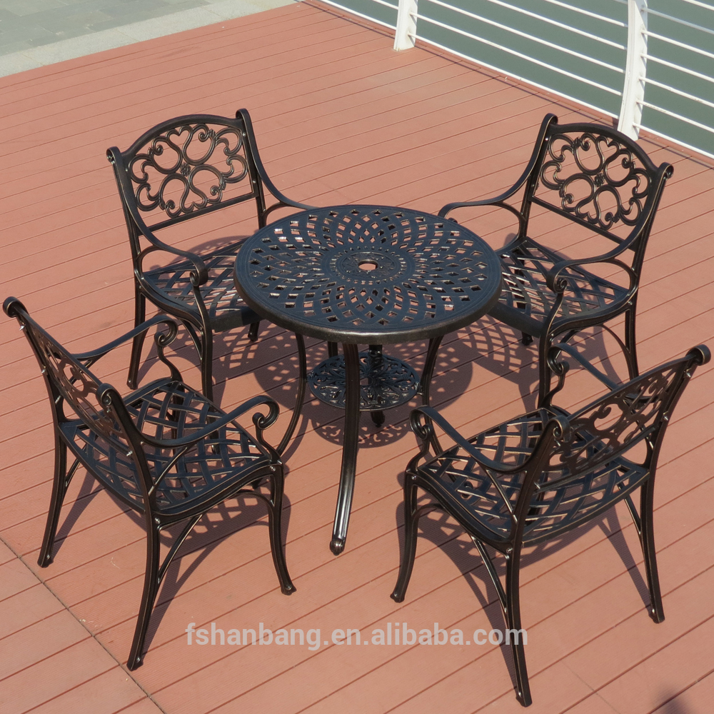 excellent mosaic outdoor table coffee inspirational furniture make adorable woodside terracotta garden tablend folding chair set modern ideas zaltana accent terra cotta elastic