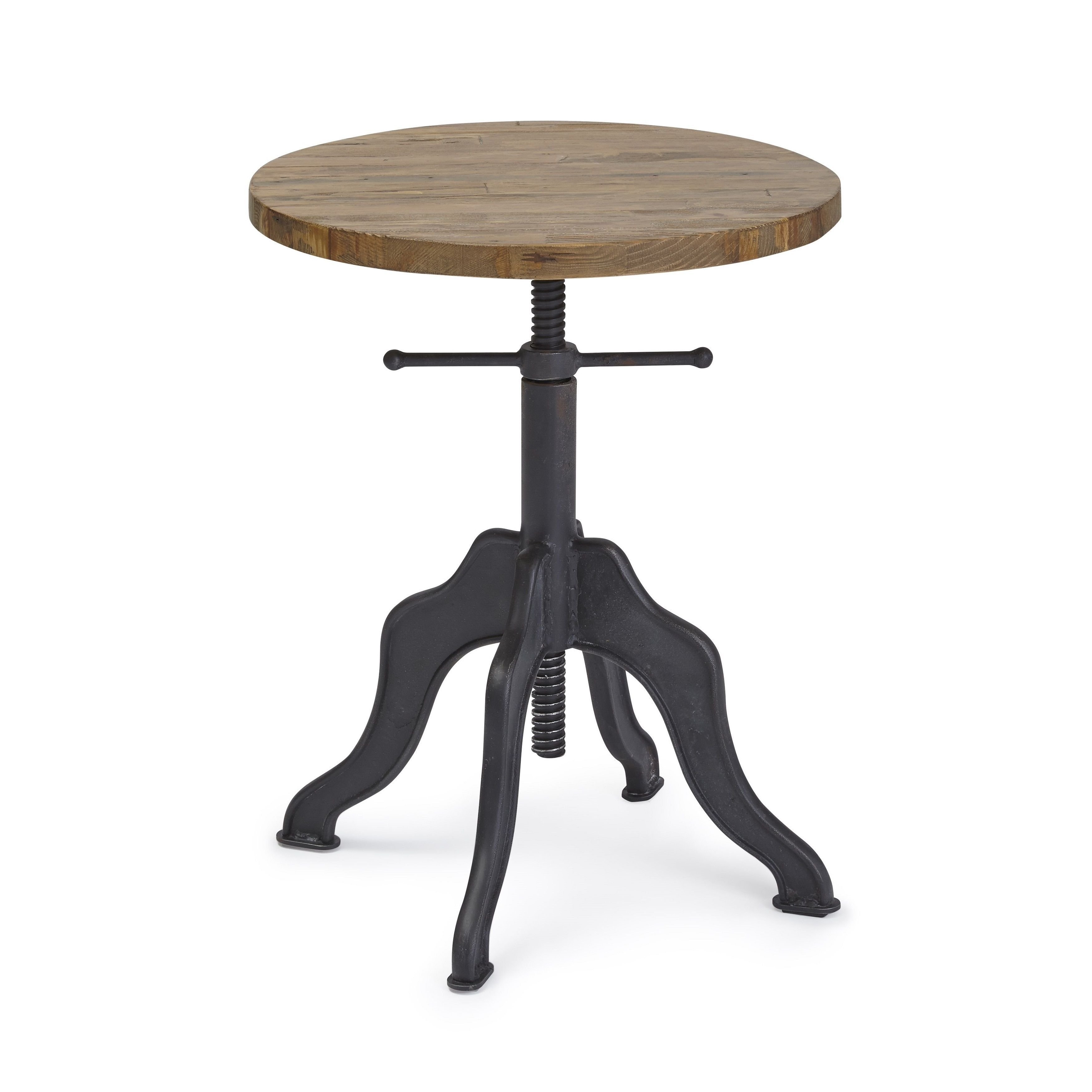 excellent wood accent table round tripod mango white below oval bold tables lani noam rustic solid metal tribal square carved target pressed small burkhardt and unfinis inspire