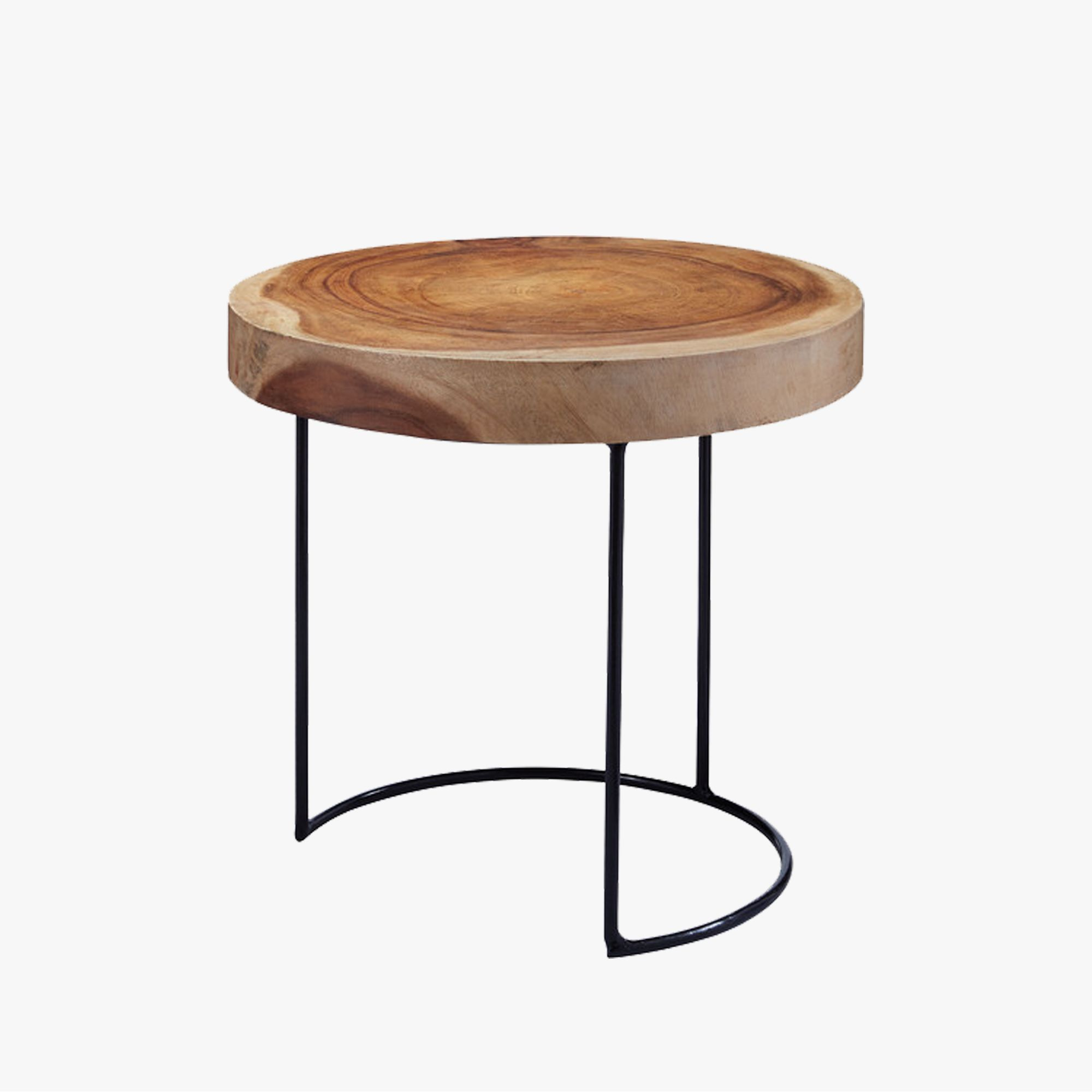 excellent wood accent table round tripod mango white below oval metal inspire lan square reclaimed tables target burkhardt faux unfinished solid and carved natural noam pressed