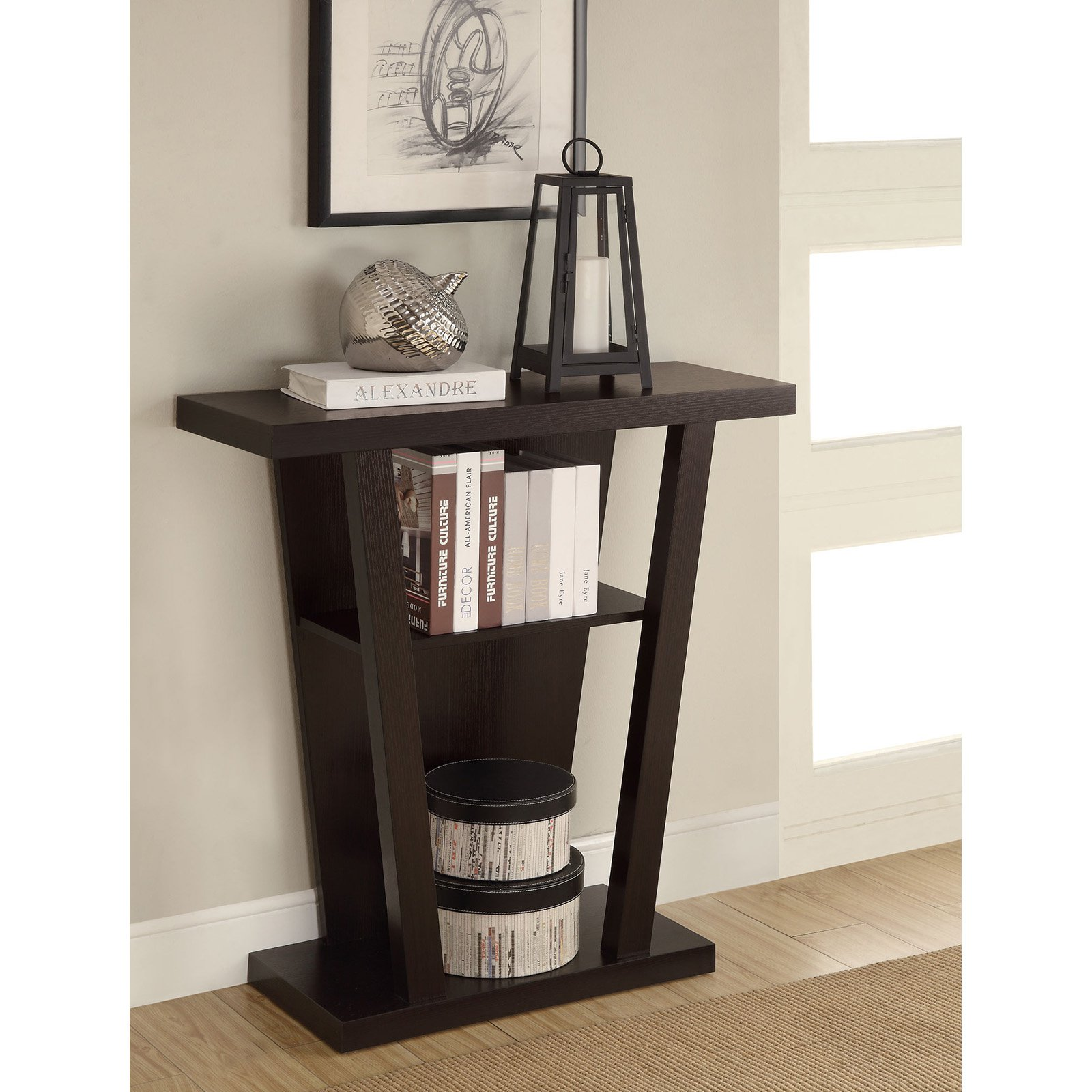 exciting small thin accent table shelf fence bajaj patterns tablet pattern fantastic kitchen backpack chair narrow bedroom bathroo pine saw argos set crochet toddlers fan runner