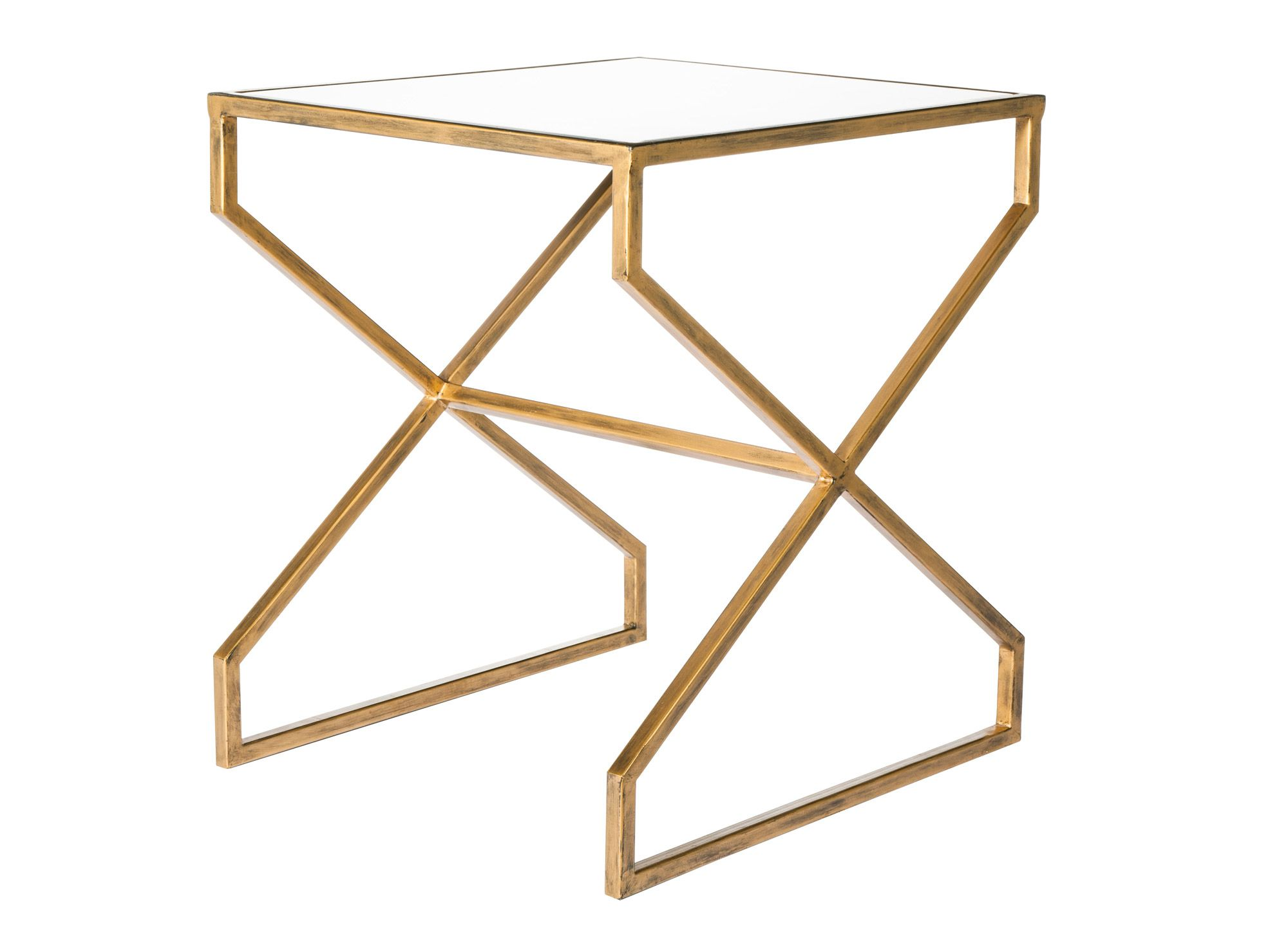 exclusive sneak peek nate berkus spring summer hbx target base accent table collection for square coffee toronto high end designer lamps gold metal young america furniture simple
