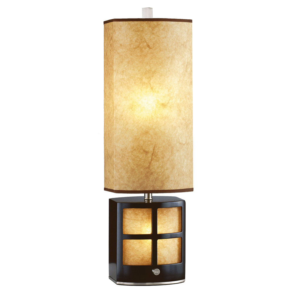 exotic accent and table lamps with night light bases lamp outdoor wicker patio furniture owings console round wood side tablecloth measurements end usb charger unfinished corner