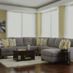 exotic coffee table best living room accent chairs fresh home design ideas accents mesmerizing brass and marble side top nightstand pier one art fruit drinks recipes small metal 150x150