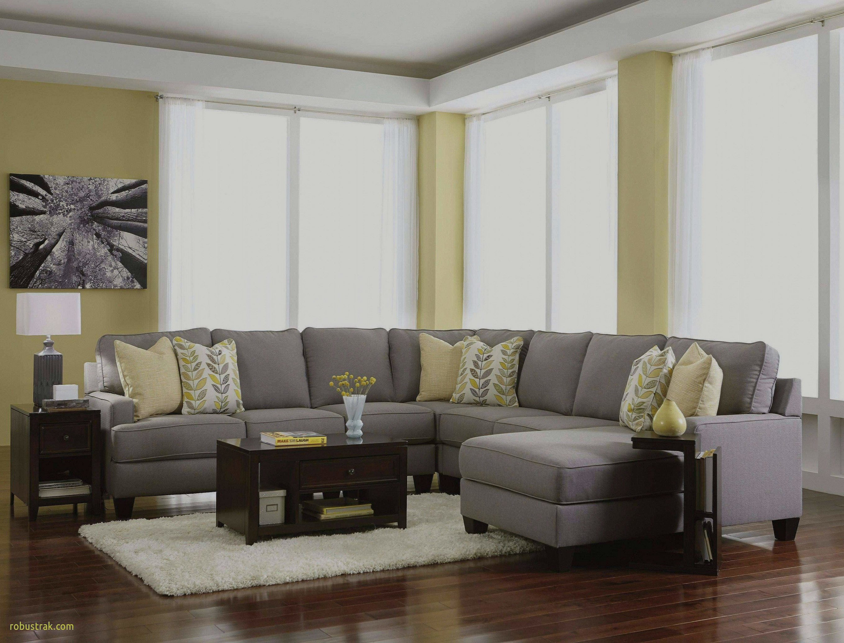 exotic coffee table best living room accent chairs fresh home design ideas accents mesmerizing brass and marble side top nightstand pier one art fruit drinks recipes small metal