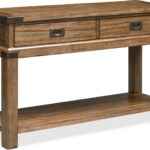 explorer sofa table chestnut value city furniture and mattresses accent occasional keter beer cooler dining room cupboard pottery barn wood desk ethan allen windsor chairs 150x150