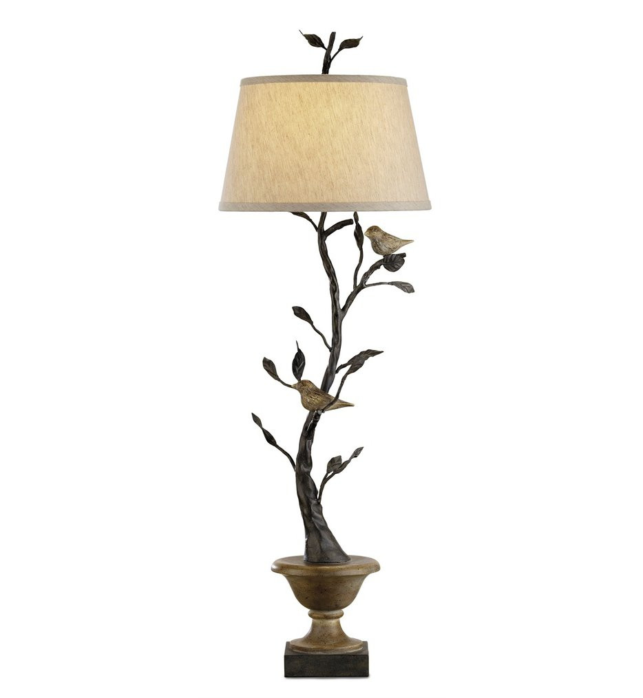 exquisite rustic table lamps plush woodfinish wells country with currey company mulberry lamp accent extraordinary lucite and glass coffee value furniture tall skinny target teal
