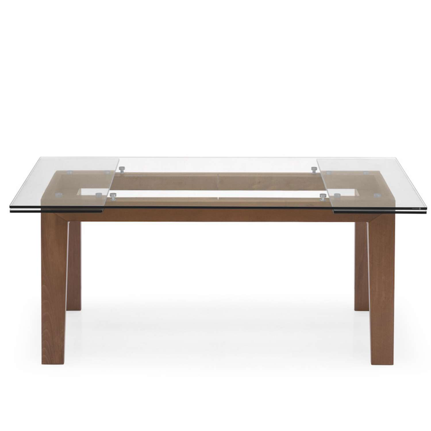 extendable modern dining table round accent contemporary tables mirror drawing dark wood furniture console with cabinets outdoor copper oak coffee and end white drawers slim