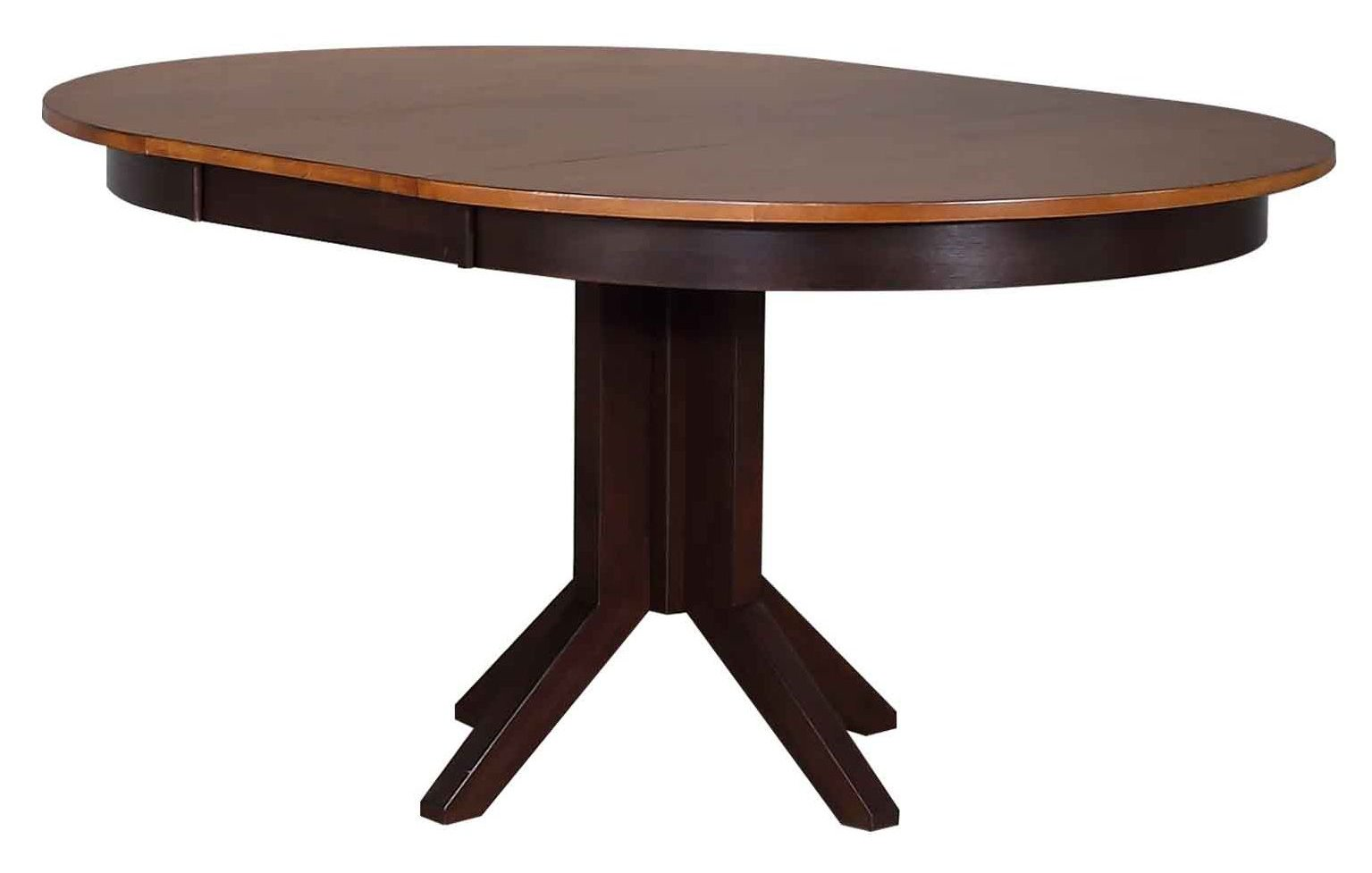 extendable small kitchen dining tables you love contemporary table unfinished round accent modern furniture for spaces black garden side threshold metal with wood top stand alone