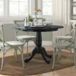 extendable small kitchen dining tables you love overbay table unfinished round accent white and grey marble coffee floor threshold transitions wood metal end patio set ikea 150x150