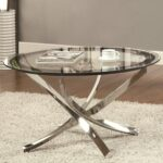 extra small end tables probably super best black metal glass coffee round top table with base square inch lamps resin wicker chairs pallet and coin operated washing machine single 150x150