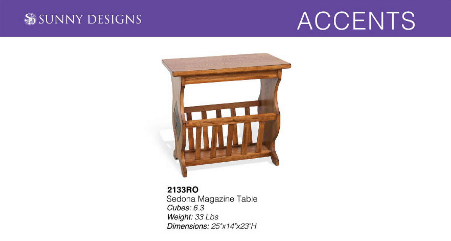extra tall end table probably super unbelievable sunny designs sedona accent furniture with woodcraft catalog accents page tables rustic oak finish click enlarge magazine ethan