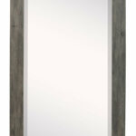 extra tall floor accent mirror reviews birch lane table pair lamps rattan furniture corner nest tables garden dining grey plastic adirondack side pier vases modern outdoor sofa 150x150