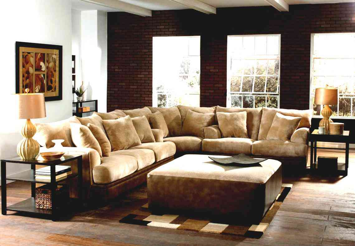 extraordinary affordable living room sets adorable for piece bobs home design ideasp magnificent accent tables furniture under edmonton full size metal occasional square cherry