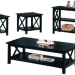 extraordinary black end table sets mirror freezer wilko set wood mainstays target lamp tablecloth chairs roll shades leg bulk glass dunelm base cover and runners asda top 150x150