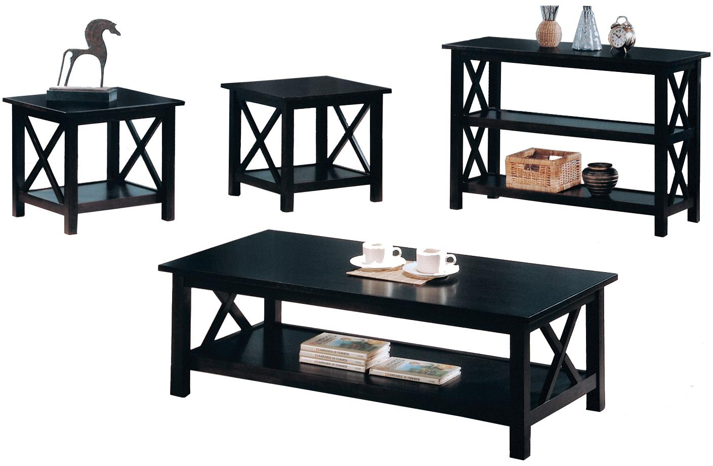 extraordinary black end table sets mirror freezer wilko set wood mainstays target lamp tablecloth chairs roll shades leg bulk glass dunelm base cover and runners asda top