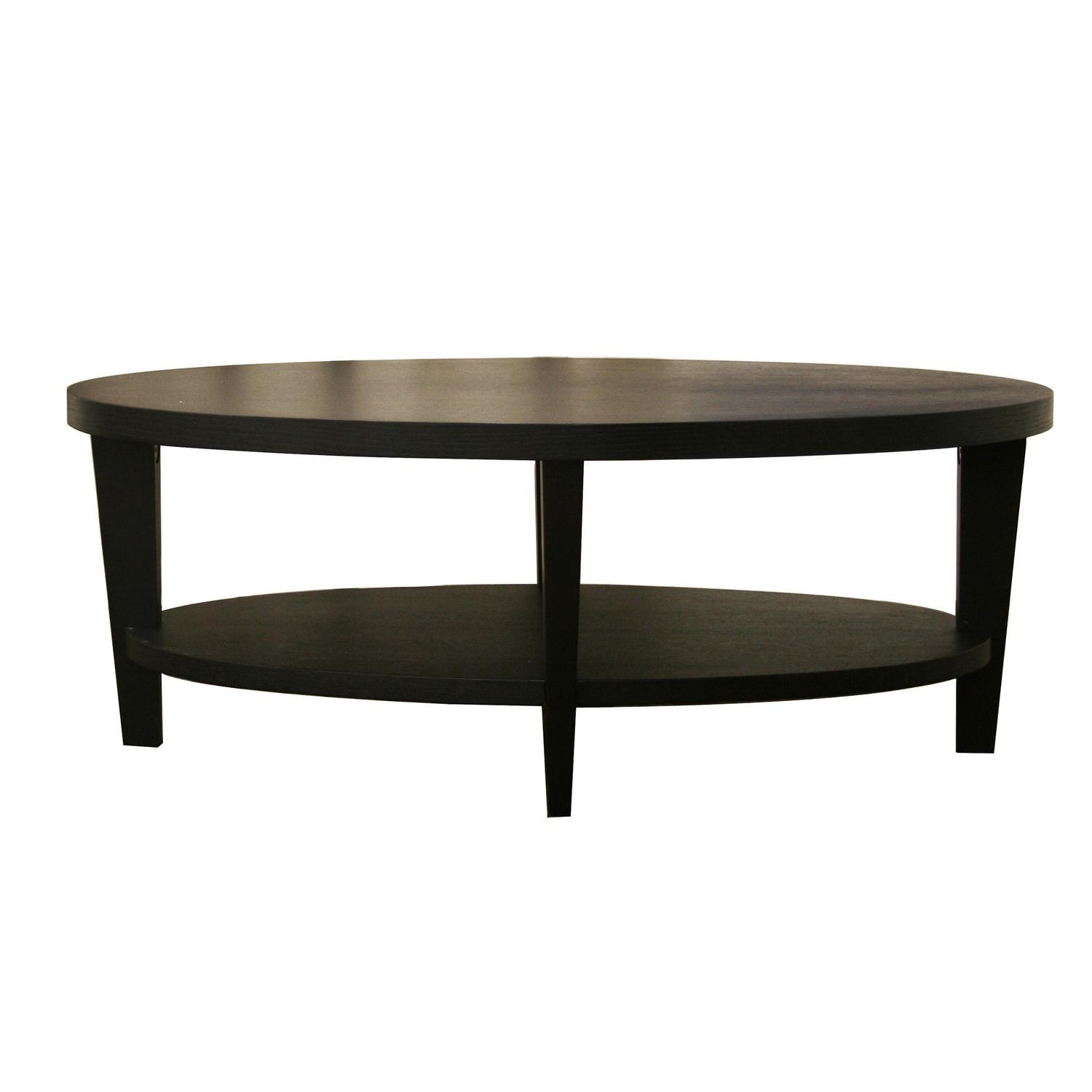 extraordinary glass coffee table ikea stylish ideas choice virtually upon determine every adorning top display end base for dark wood accent tables dog cage elephant mirror side