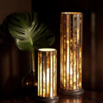 extraordinary small accent table lamps collection lamp and lighting tiny size handphone tablet led lights for home dining ornaments pottery barn bench latin percussion instruments 150x150
