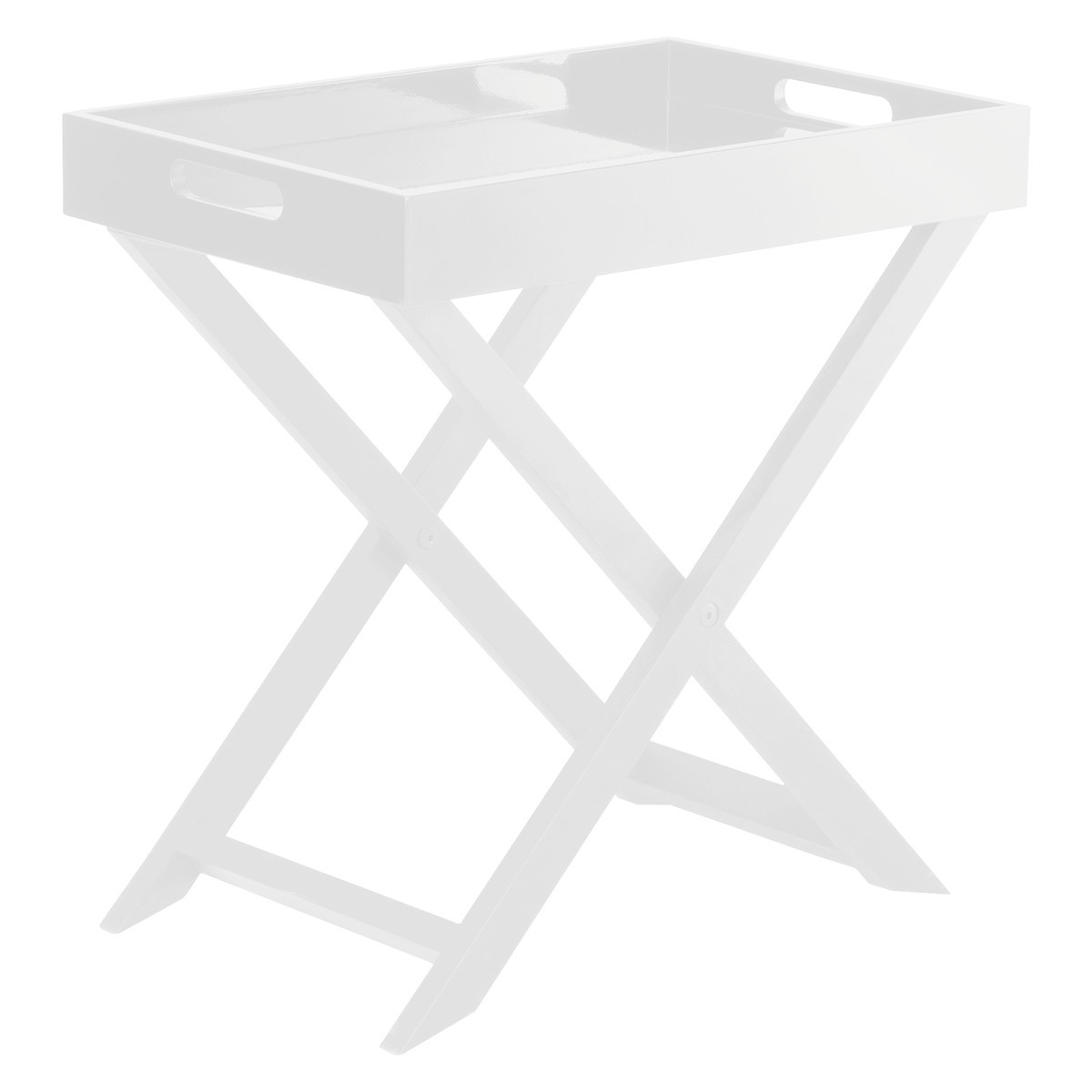 eye catching small white side table oken folding with removable tray top now patio accent amazing home entranching modern coffee tables and sofa end cocktail glass door cabinet