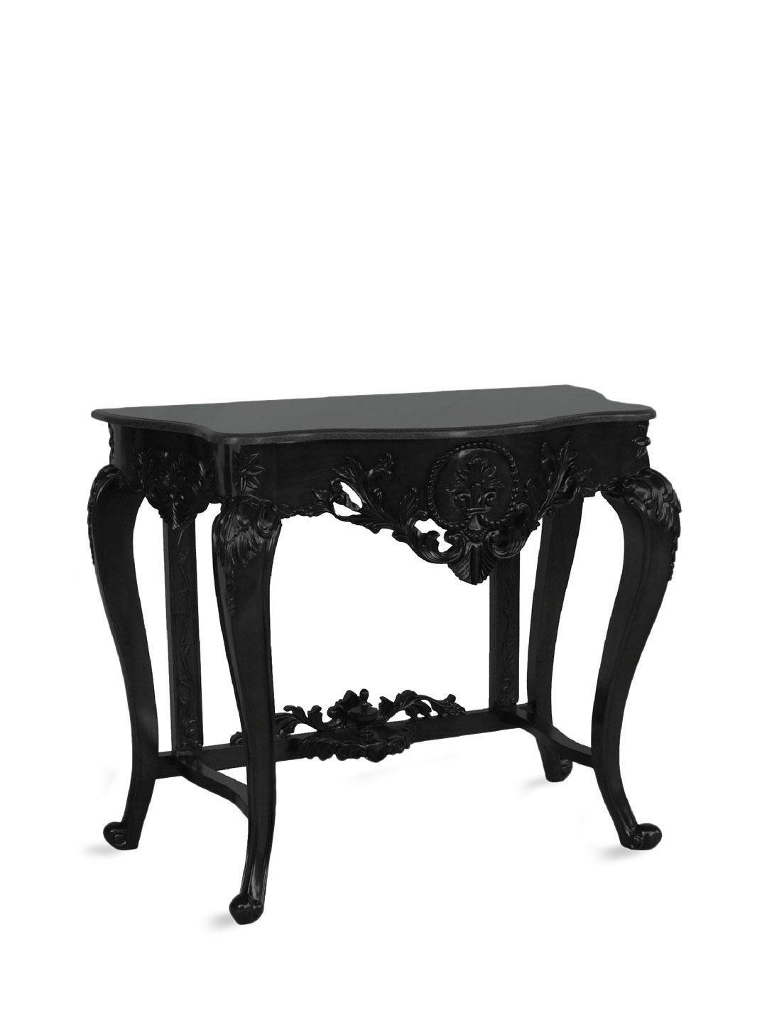 fabulous and baroque lancelot console table dreamhome accent raton furniture high top metal glass patio homemade coffee designs small round drink covers canadian tire porch set
