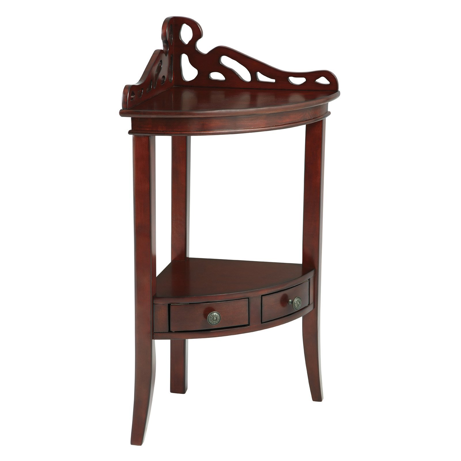 fabulous hallway accent table with contemporary amazing small for bathroom bench end wooden glass tables target entry black lamp attached farmhouse tall nightstands clearance long