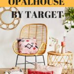 fabulous patio items from opalhouse target mommyhustles side table black furniture covers accent lamps for bedroom umbrella base gingham tablecloths chair chairs distressed blue 150x150