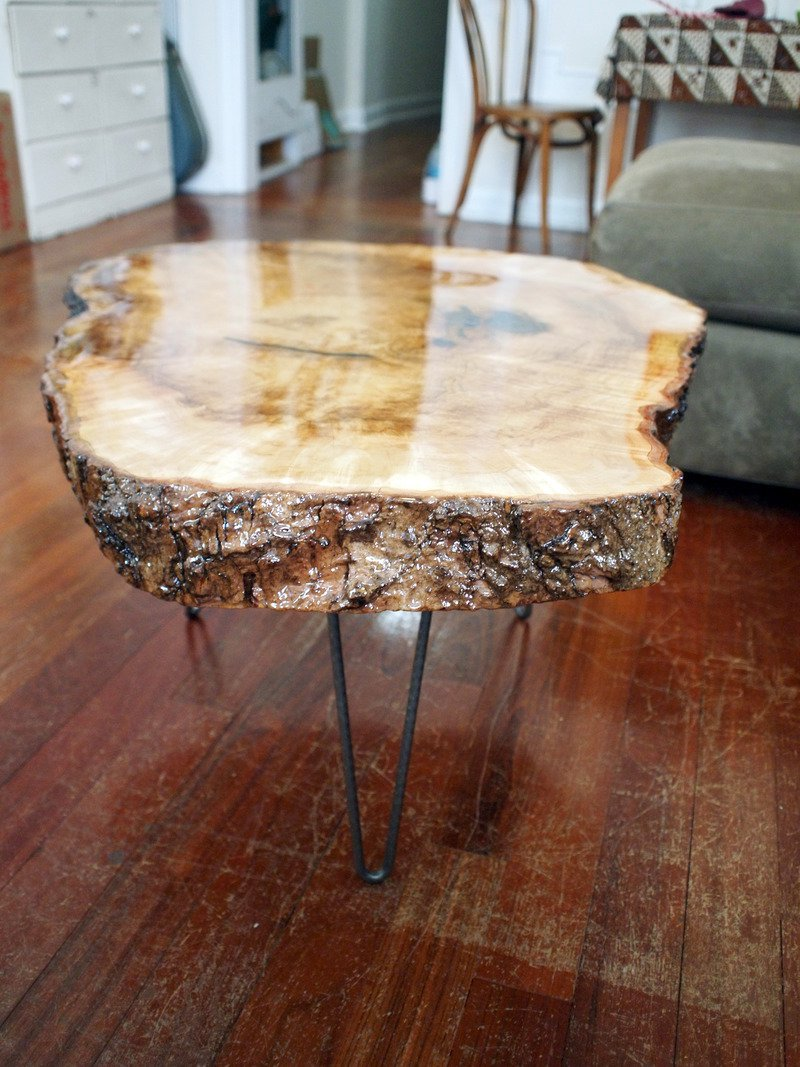 fabulous raw wood coffee table with nice trend using decor natural log accent bedroom design target white lamp edington patio furniture home goods website modern occasional tables