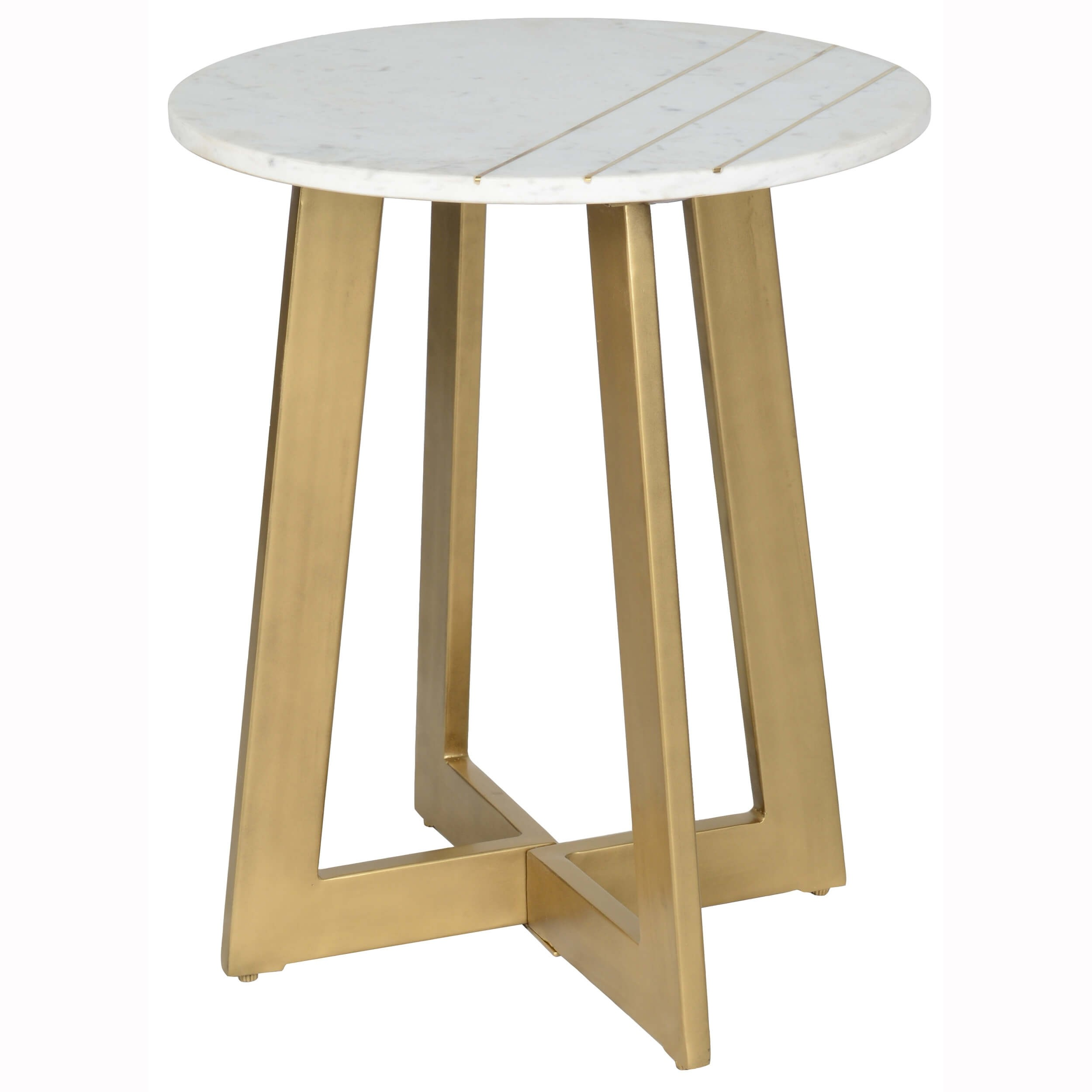fairfield end table tables accent furniture rustic round dining battery led desk lamp nautical furnishings very narrow hall nate berkus gold with marble top drum seat oak side