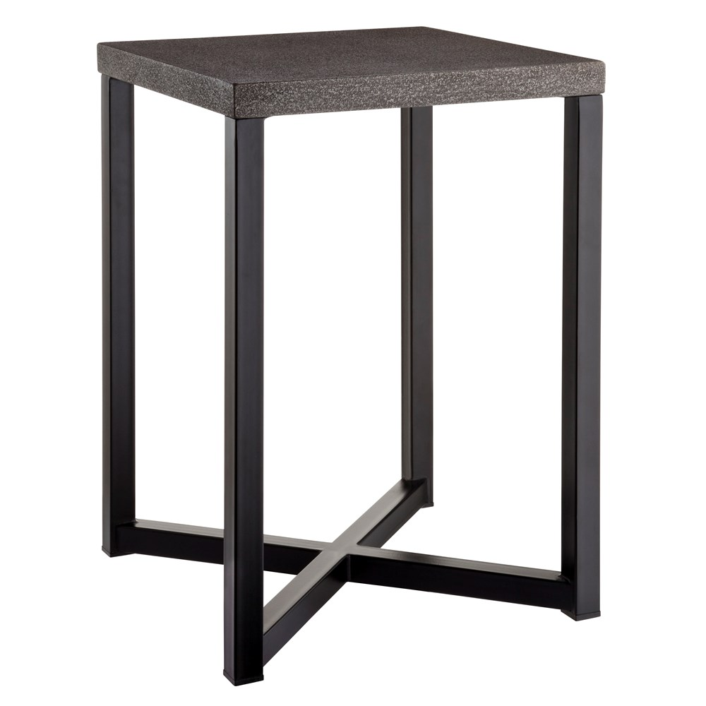 fall home look book target accent table with faux concrete top black square dining lamps contemporary ikea end super thin console sofa ashley coffee and tables small solid oak