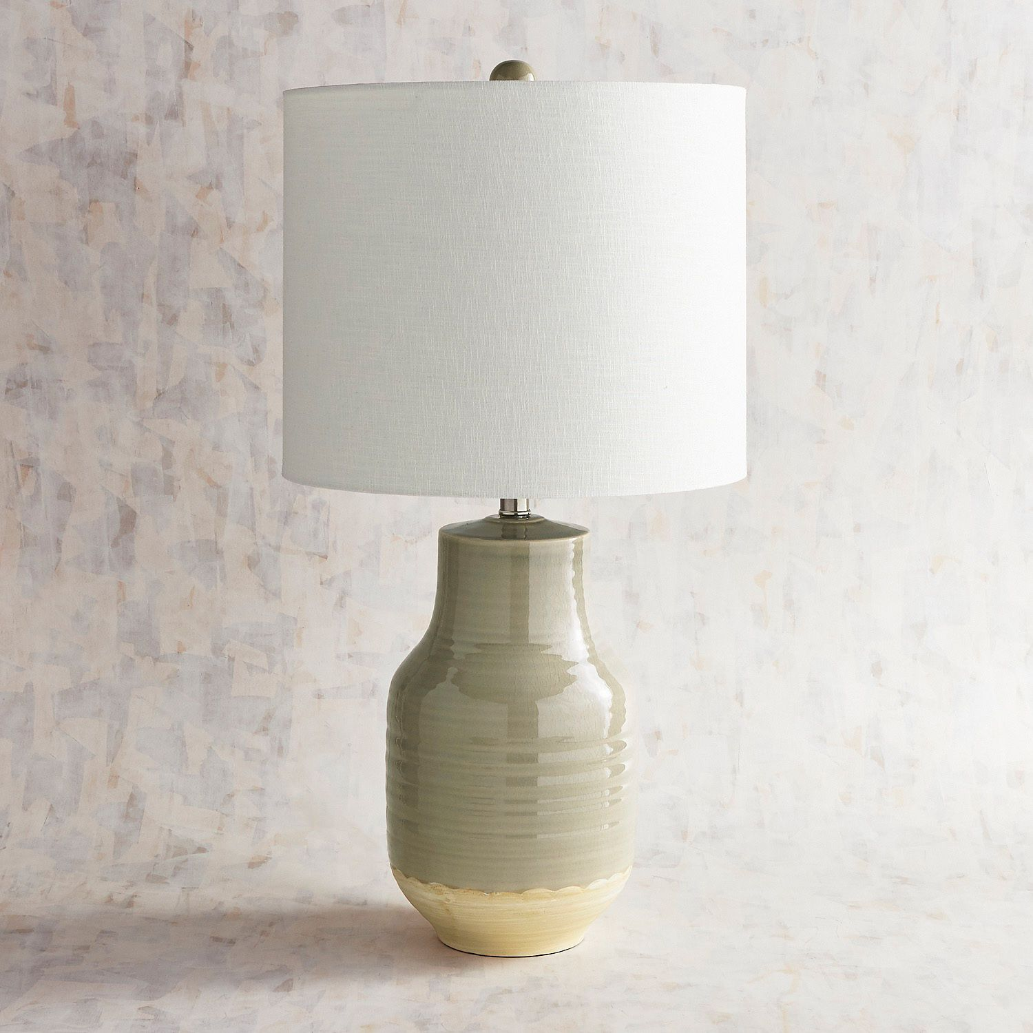 farmhouse ceramic table lamp pier imports one accent lamps cordless for living room garden umbrella that use batteries round glass and wood coffee dale tiffany dragonfly marble