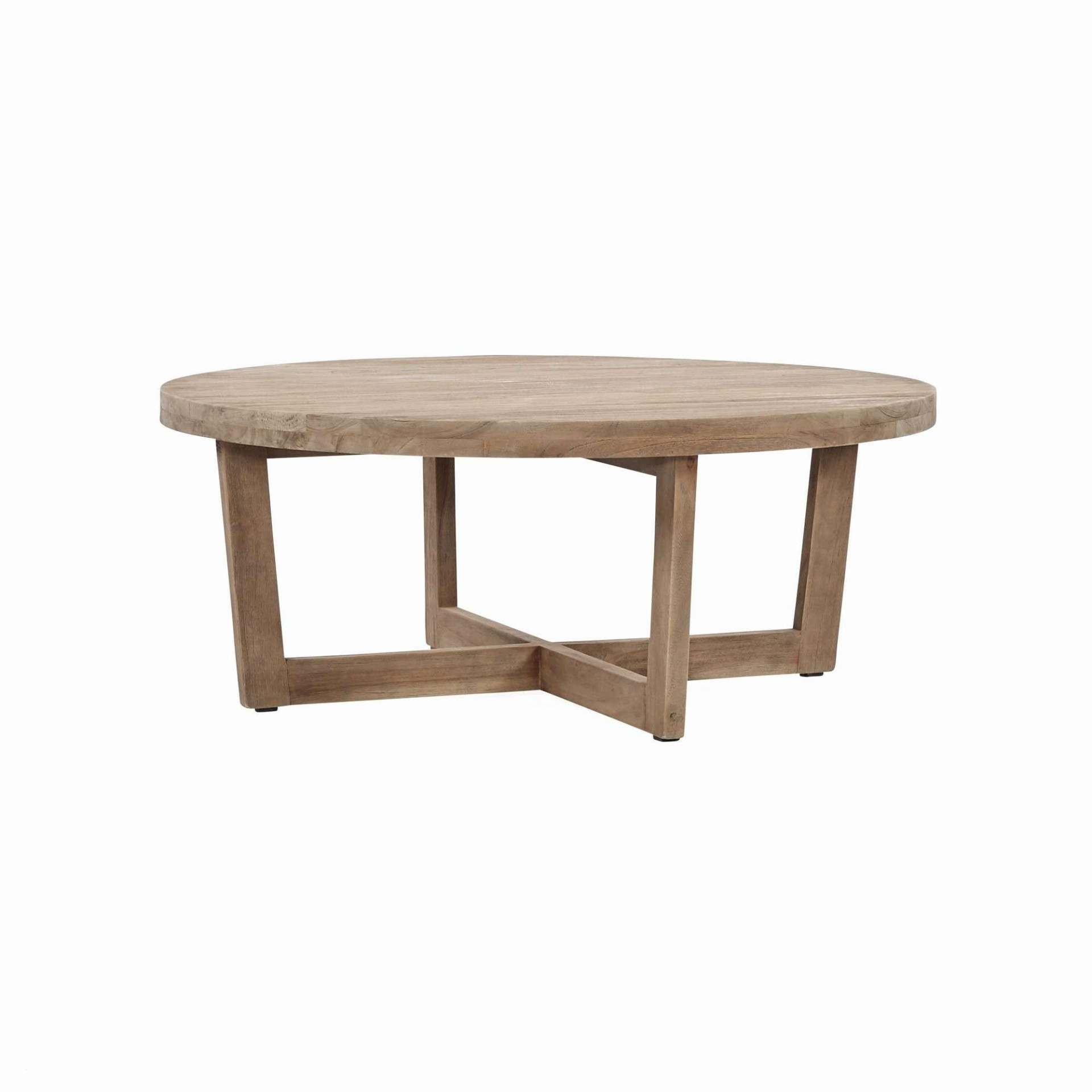 farmhouse coffee table set best fresh diy outdoor side accent small round end drop leaf kitchen chairs modern with drawer wide nightstand drawers entry benches furniture pearl