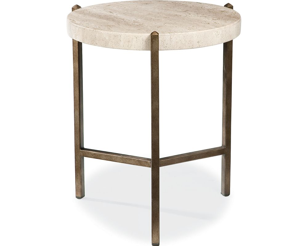 fascinating accent tables for bedroom round table living room furniture thomasville end cabinet home interior secrets unique best design ideas from with power sectional slipcovers