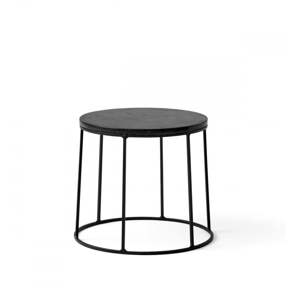fascinating outdoor side table black wood rattan aluminum small metal ideas folding and round garden white target splendid wicker wooden full size deck tables dorm room furniture