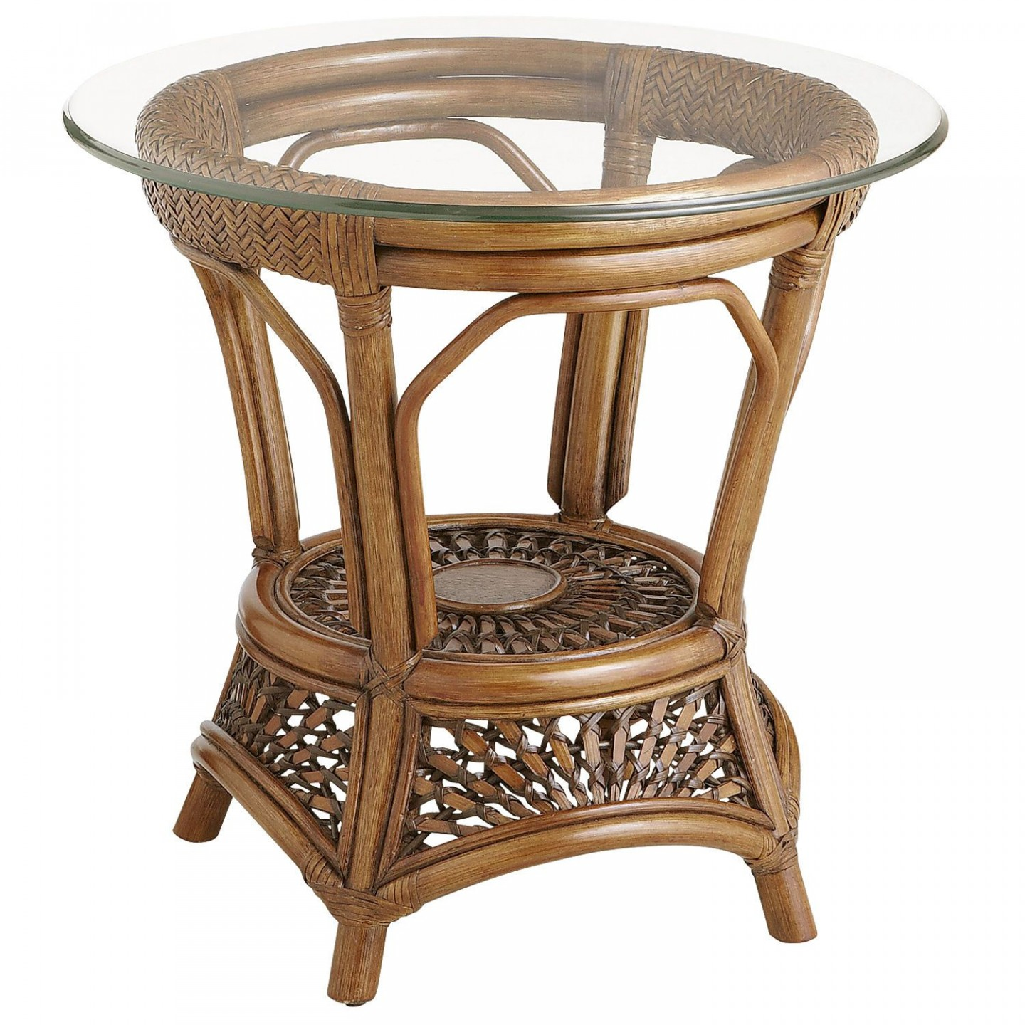 fascinating pier one anywhere coffee table tables unique azteca end pecan brown imports accent hamptons cushions lucite ikea pool covers bunnings wrought iron patio dining
