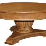 fascinating small round pedestal end table wood black antique large diy tall tables unfinished oak licious bedside accent full size thin wide door threshold half moon pottery barn 150x150