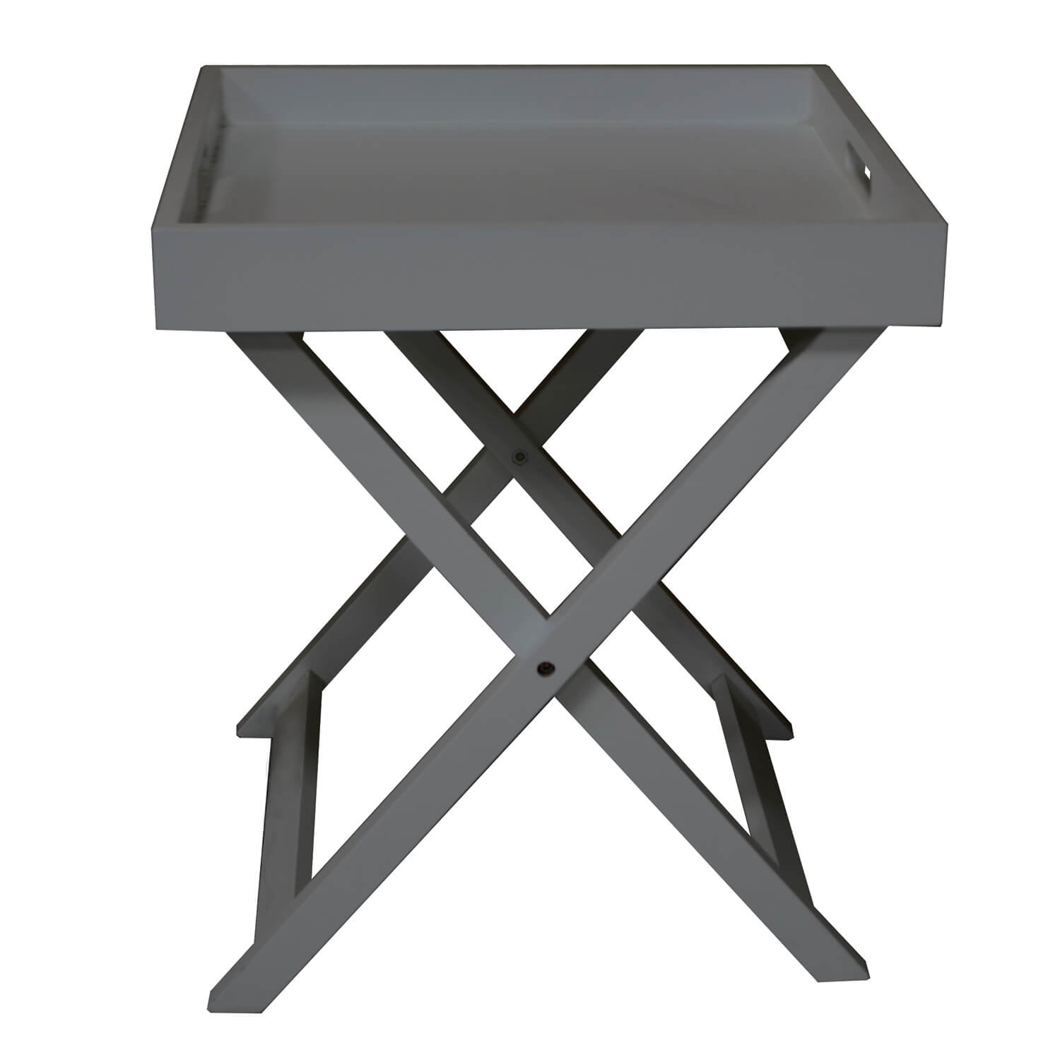 fascinating small tables for rent pine rectangular folding table chairs kitchens kmart marshalls station accent and round charging sofa toddlers bedside wheels argos tainoki set