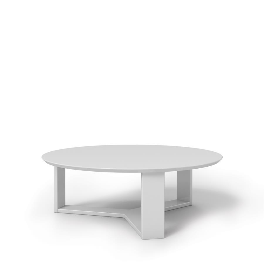 fascinating white round accent tables tablecloth kitchen table for argos rental ana dining pedestal distressed toppers top whitewash bulk granite gloss wood chairs small glass