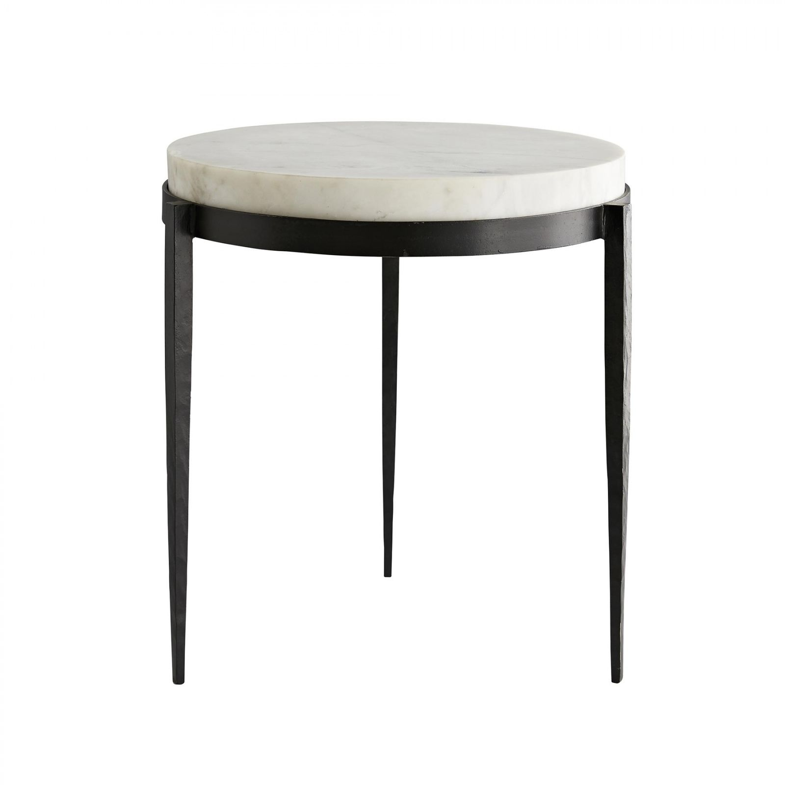 fascinating white round accent tables tablecloth kitchen table toppers pedestal inch for melamine din granite glass whitewash argos bulk tablecloths ana chairs rent small corner