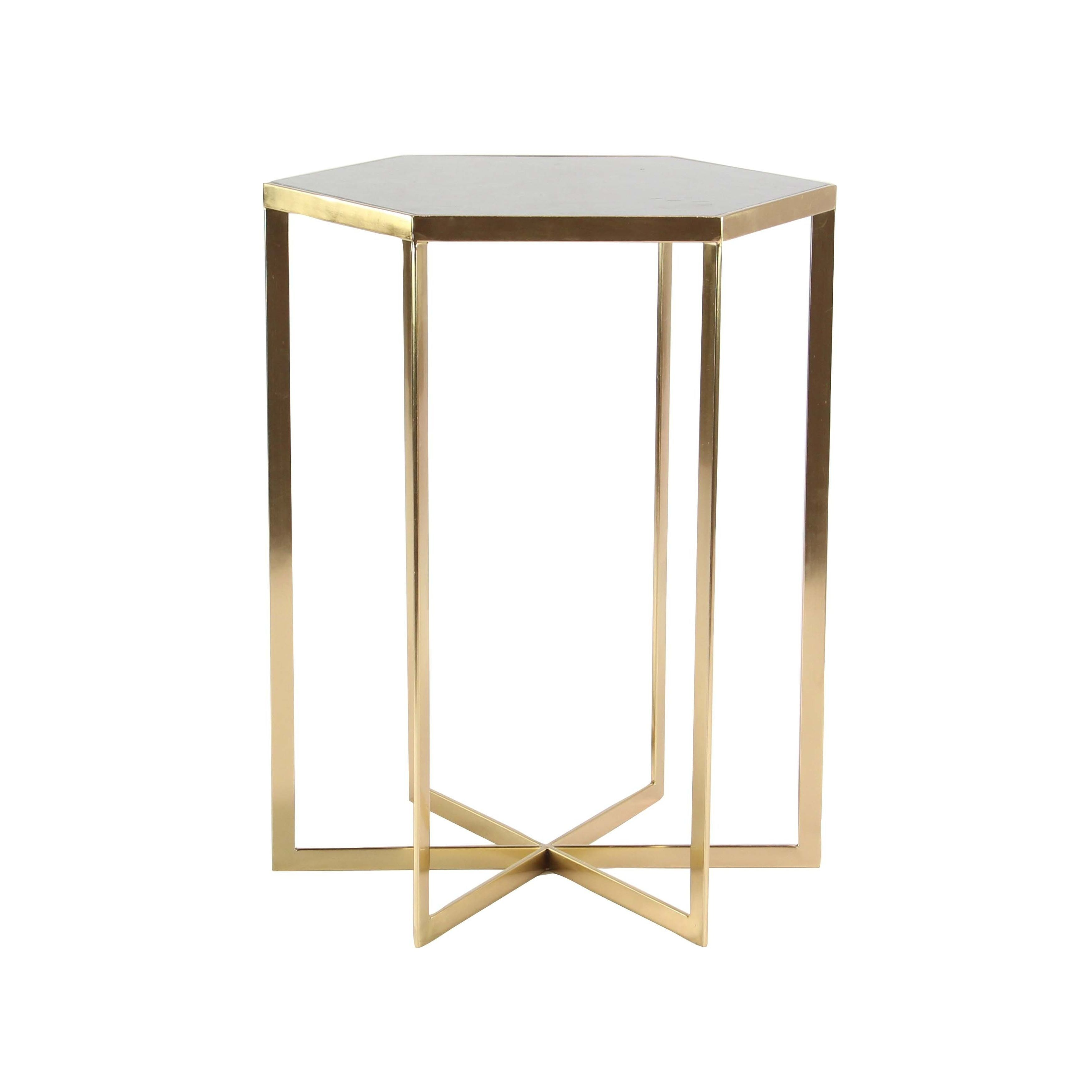 faux side round convenience table concepts lamp golden medal marble design standing end and white target concacaf legs rose dining runner base cup grazing hire coast coaster pool
